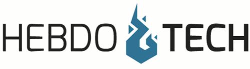 Hebdo Tech