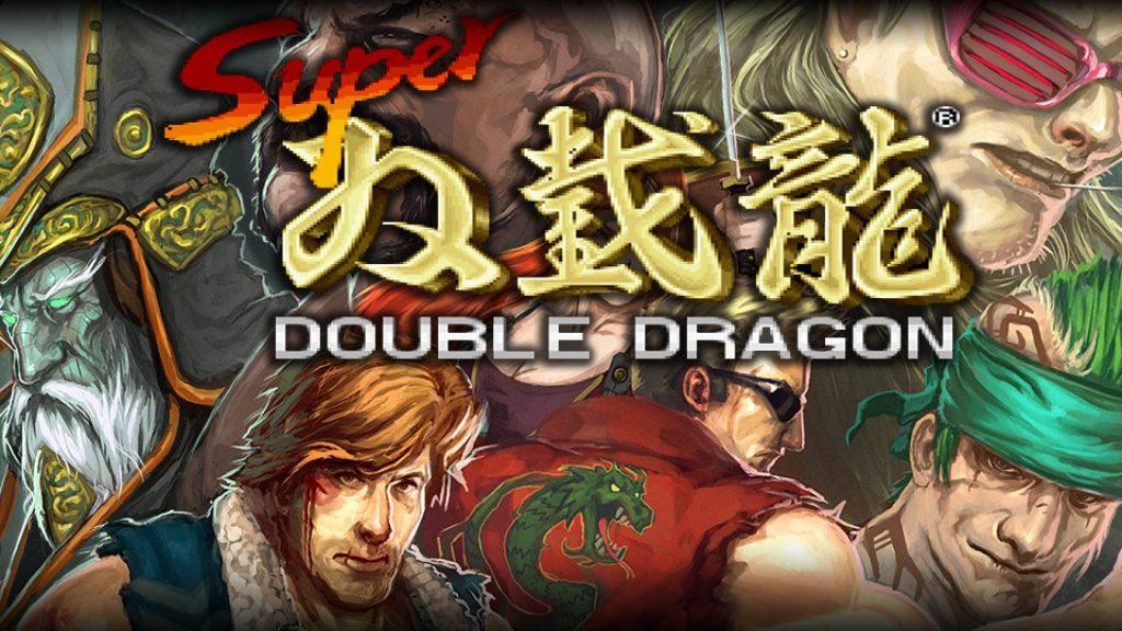 http://www.hebdotech.com/wp-content/uploads/2016/12/double-dragon-4-maxresdefault.jpg
