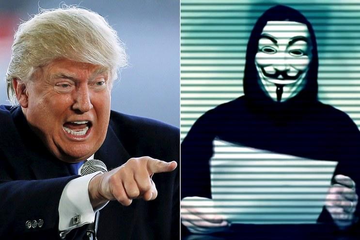 1-anonymous