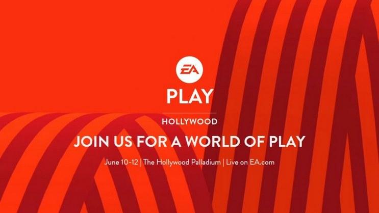 1-ea-play