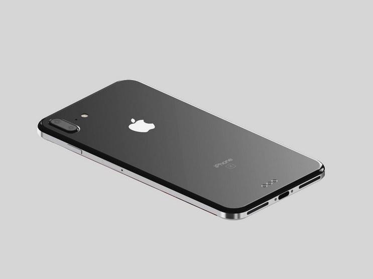 1-iphone