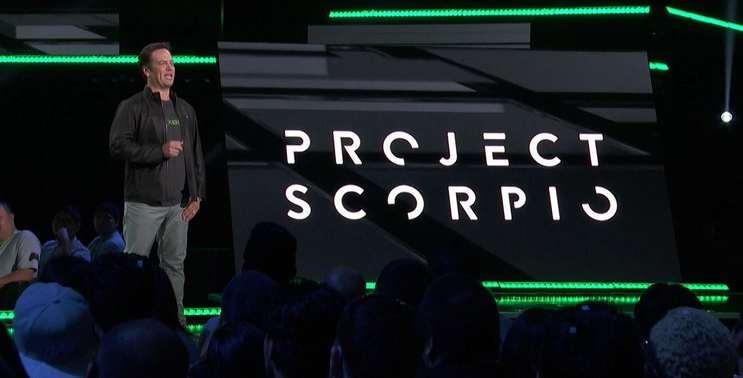 1-scorpio