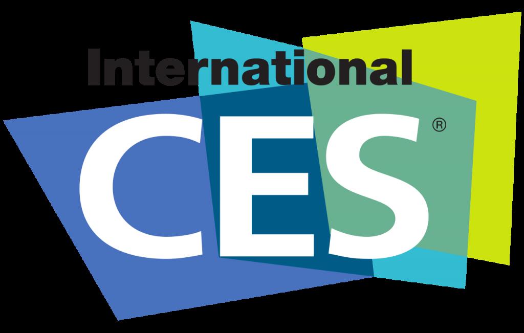 http://www.hebdotech.com/wp-content/uploads/2017/01/CES_logo-1.png