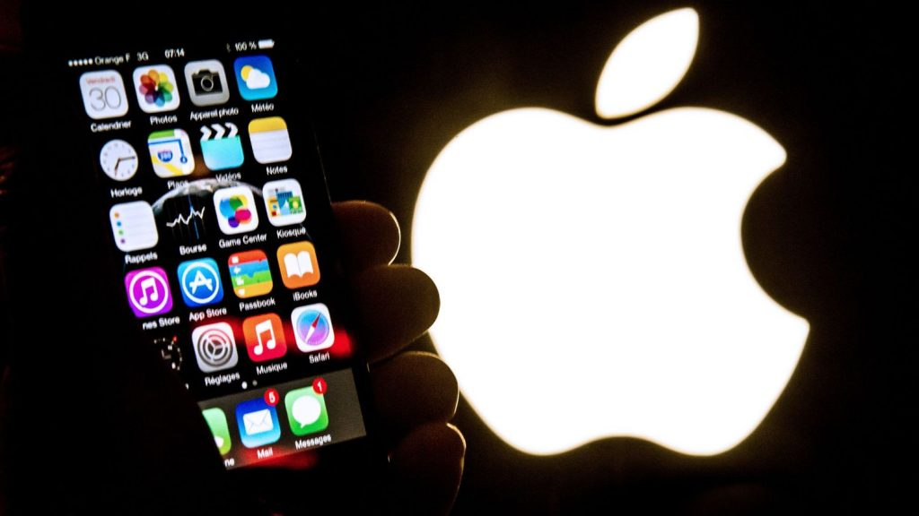 http://www.hebdotech.com/wp-content/uploads/2017/01/L'iPhone-d'Apple-fêtera-ses-10-ans-dignement-1-1.jpg
