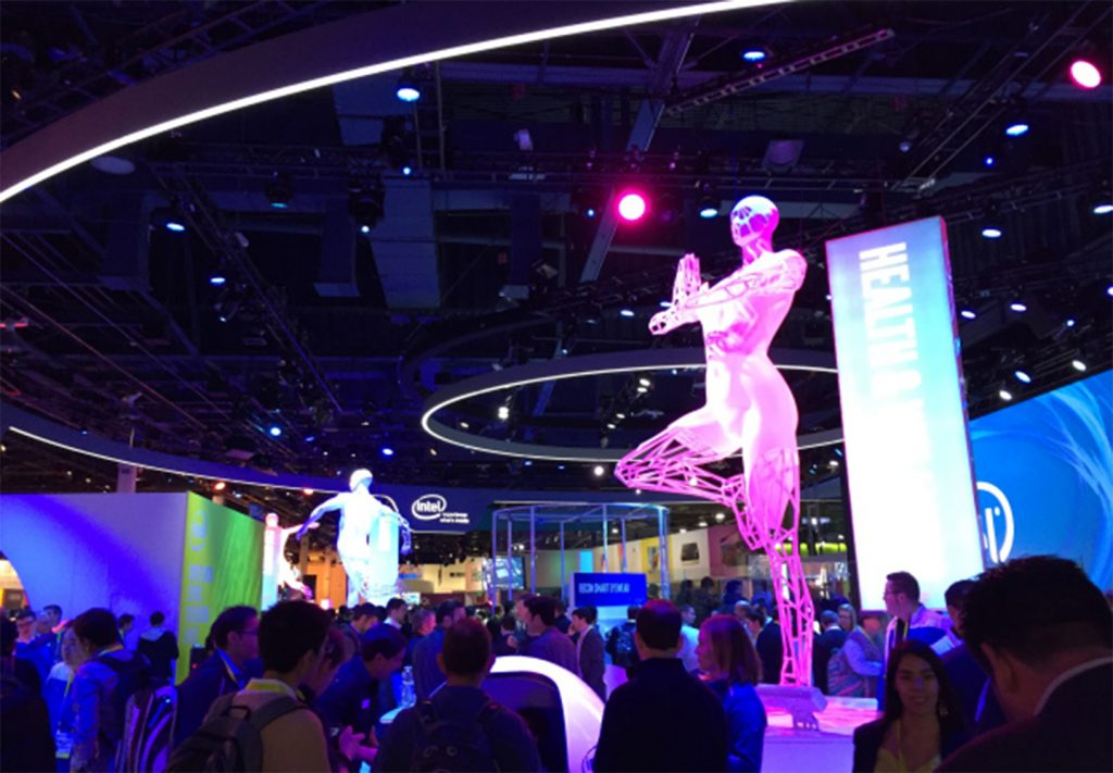 http://www.hebdotech.com/wp-content/uploads/2017/01/ces-2016-img3.jpg