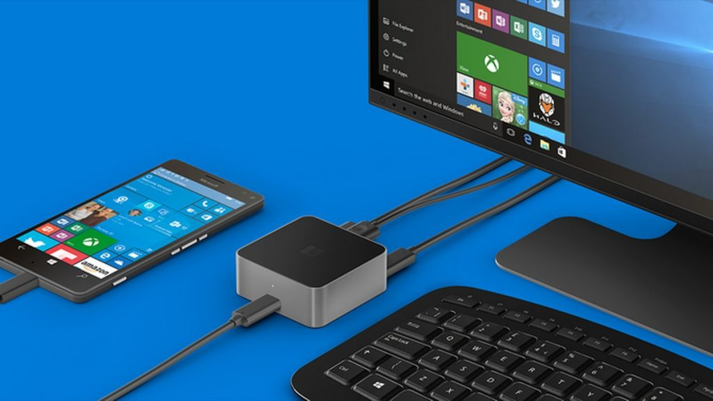 http://www.hebdotech.com/wp-content/uploads/2017/01/continuum-for-windows-10-is-phone-convergence-but-not-as-advanced-as-ubuntu-s-493904-2.jpg